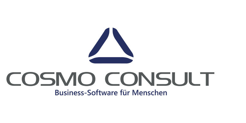 COSMO CONSULT AG