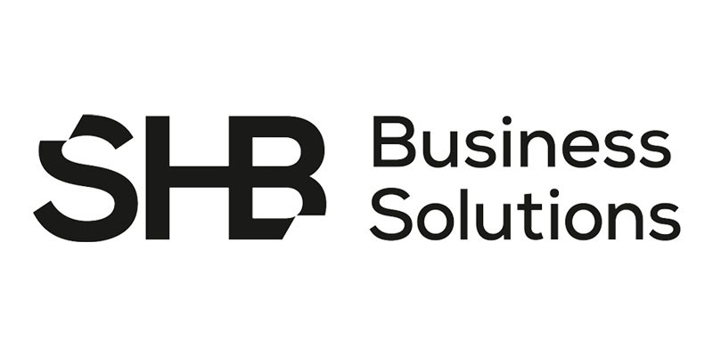 SHB Business Solutions GmbH