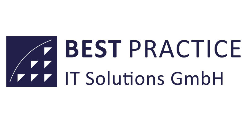 Best Practice IT Solutions GmbH